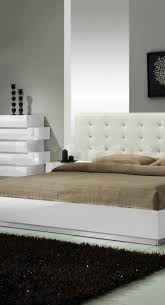 Modern Master Bedroom Set Contemporary Master Bedroom Sets Coryc Me