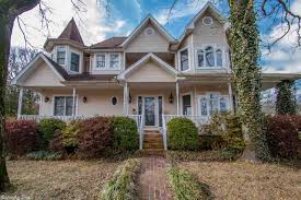 real estate and homes for sale atlanta nashville memphis