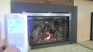 fireplace gas grills charcoal electric oversize vent free logs for