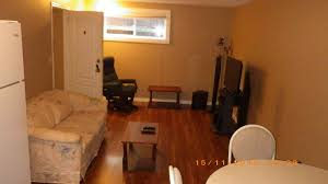 view basement apartments for rent calgary home design great