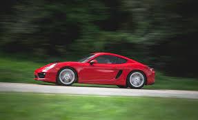 porsche cayman s finance reviewing the porsche cayman smarter car finance for australia