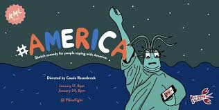 presents america at sf sketchfest pianofight san francisco