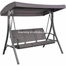 Free Standing Hammock 264019 Outdoor Patio Garden Free Standing Hammock With Canopy