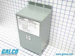 411 0091 000 jefferson electric general purpose transformers