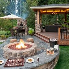 My Patio Design My Patio Design Officialkod Free Your Garden