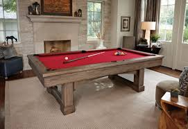 pool tables st louis furniture astounding pool table lights craigslist around me covers