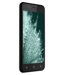 swipe elite 2 8gb black mobile phones online at low prices