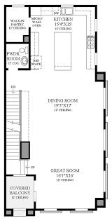 green floor plans houston tx new homes for sale somerset green