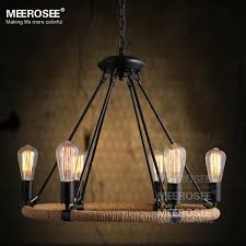 antique light bulb fixtures good qualityvintage pendant light fitting american style drop