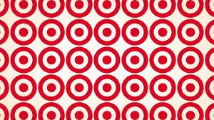 print target black friday target logo animation on vimeo