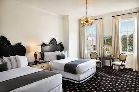 room hotel rooms in charleston sc home decor interior exterior