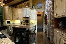 french country kitchen ideas on a budget classic style design
