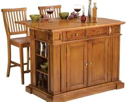 portable kitchen island bar bar large dining room table small dining room sets portable