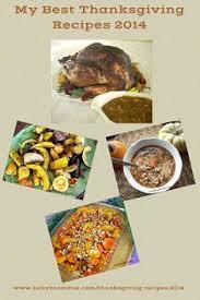 thanksgiving yam and cashew bake recipe thanksgiving