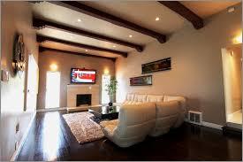 livingroom theaters portland or living room theatre bentyl us bentyl us