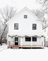 home exterior design maker designer maker baker set to a minimalist tune dweller of