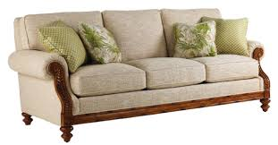 Tommy Bahama Home Decor by Beautiful Tommy Bahama Living Room Furniture Photos Home Design