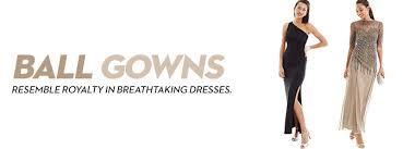 ball gowns shop ball gowns macy u0027s