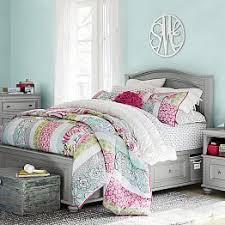 best 25 teen bedroom furniture ideas on pinterest diy teenage