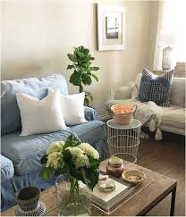 wohnzimmer gem tlich einrichten kleine wohnzimmer ideen für wunderschöne räume