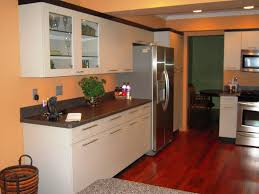 Small Kitchen Before And After Photos by Small Kitchen Remodels Before And After U2014 Biblio Homes Photos Of