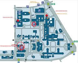 Suche Eine K He Klinikum Karlsruhe Blutspendezentrale