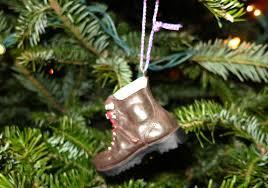 follow the climb merry christmas 2012