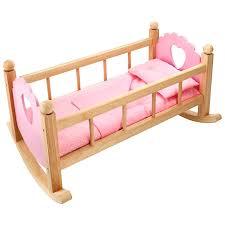 Rocket Ship Crib Bedding Rocket Ship Crib Bedding