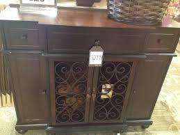 Black Liquor Cabinet Small Liquor Cabinet Best Home Furniture Decoration