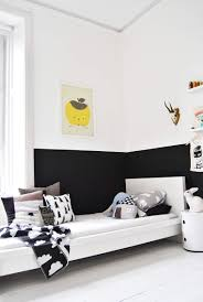 modern and minimalist bedroom decorating ideas for boys home