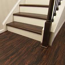 Durable Laminate Flooring Laminate Stair Treads Nest Pinterest Laminate Stairs Stair