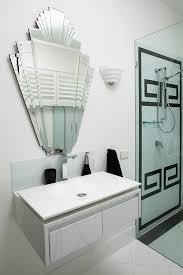 art deco bathroom tiles uk love art deco with tiles