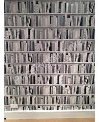 Silver Bookcase Best Bookcase Wallpaper Bookcase Wallpapers Group 32