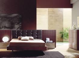 Contemporary Modern Bedroom - chic contemporary modern bedroom furniture u2014 contemporary