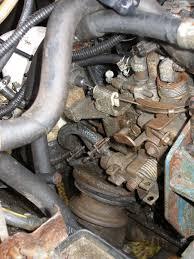 nissan maxima engine mount nissandiesel forums u2022 view topic u002787 nissan d21 diesel engine mounts