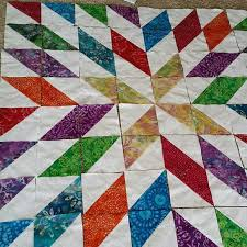 520 best modern quilts images on for modern quilts for