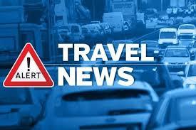 travel news images Traffic and travel latest news hertfordshire mercury jpg