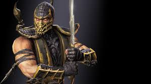mortal kombat x tag download hd wallpaper page 3hd