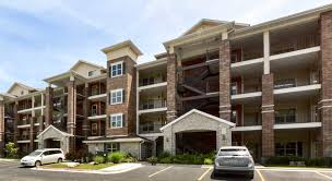 Table Rock Lake Vacation Rentals by Majestic Condos On Table Rock Lake 4 Bedroom