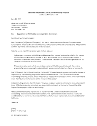 business proposal cover letter sample roofing contract form