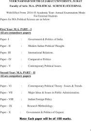 Standard Essay Format Example Essay Mla Format College Essay College App Essay Format Photo