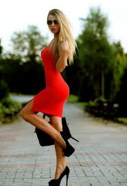 15 beautiful red dress for valentine u0027s day styles weekly