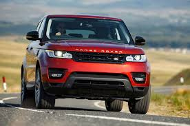 land rover desert 2014 land rover range rover sport first drive photo u0026 image gallery