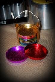 beverage coasters 82 best collecting coasters images on pinterest drink coasters