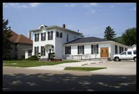 funeral homes denver pape funeral home clinton ia