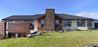 design your own kitset home home jennian homes