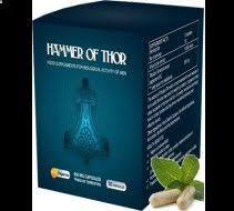 hammer of thor for man available in pakistan hammer of thor in