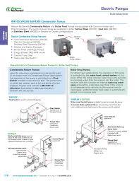 simplex float wiring diagram turcolea com