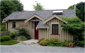 backyard cottage designs backyard backyard cottage plans impressive formidable guest