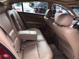 nissan maxima skyview 2006 used nissan maxima 4dr sedan v6 automatic 3 5 sl at best